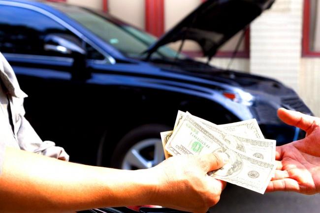 Дам поток заявок на выкуп автомобилейКомплексное продвижение<br>Если вы профессионально занимаетесь выкупом автомобилей, этот кворк - то, что вы давно искали. Я генерирую заявки людей реально продающих свой автомобиль и готовых расстаться с ним на условиях выкупа или комиссии. Возможно, вы уже используете яндекс директ/гугл адвордс или обзваниваете по объявлениям на досках и тогда знаете, что первое дорого и ограничено по охвату, а второе затратно и малоэффективно. Наша система карселл позволяет генерировать заявки от продавцов, которые готовы отказаться от самостоятельно продажи в пользу выкупа или комиссии и которых нет в контекстной рекламе, т.к. мы находим эту аудиторию в соц сетях. Поскольку вы получаете заявку от продавца напрямую, то стоимость выкупа для вас оказывается всегда выгоднее,чем через посредников в виде онлайн аукционов. Какова конверсия заявок в сделки? Статистика показывает, что если вы качественно обрабатываете поступающие заявки, то реально получать встречи в 30-40% поступающих заявок. Закажите для теста этот кворк и получите первые 10 заявок на выкуп авто всего за 500 рублей!<br>