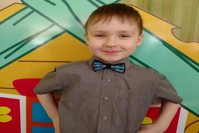 Напишу статьи на тему детских праздников 1 - kwork.ru