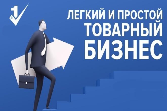 Массовая реклама РСЯ 1 - kwork.ru