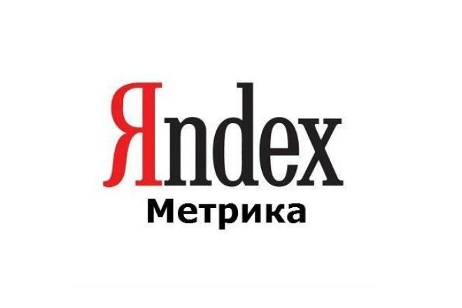 500 уникальных просмотров на вашем сайте, ютубе, страничке vk 1 - kwork.ru