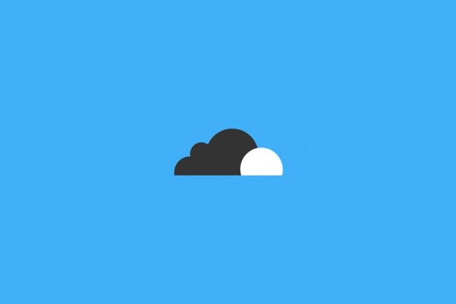 CMS Opencart 1.5x, 2.0x. Скорость загрузки с CloudFlare CDN 1 - kwork.ru
