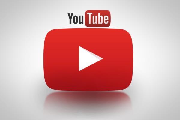 Скачивание с YouTube 1 - kwork.ru