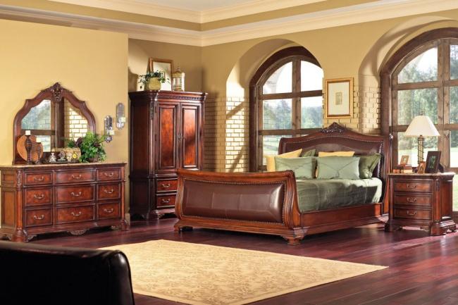 Полезные советы по уходу за мебелью, коврамиМебель и дизайн интерьера<br>Оригинальные советы по уходу за мебелью, коврами. Как избавиться от пятен, советы по хозяйству и дому<br>