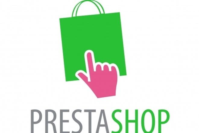 140 шаблонов PrestaShop ThemeforestГотовые шаблоны и картинки<br>Шаблоны PrestaShop для оптимизации дизайна вашего магазина! Лучшие шаблоны PrestaShop для оптимизации дизайна вашего магазина! 140 шаблонов PrestaShop с сайта Themeforest Кол-во: 140 шаблона для PrestaShop Обновления: 23. 06. 2017 Размер файла: 7. 36 GB Лицензия: General public license Картинки: 1 http://yadi.sk/d/R0zj6V8x3LEvVA 2 http://yadi.sk/d/nGYeeuVh3Kthon Ссылки на источник: 1 http://yadi.sk/i/JgdifN9r3LEvSP 2 http://yadi.sk/i/fgtGQITc3MrzDM<br>