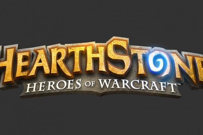 20 ежедневных заданий в Hearthstone Heroes of WarcraftДругое<br>Надоело выполнять скучные ежедневные задания? Нет лишнего времени? Предлагаю Вам выполнение ежедневных задания на Вашем аккаунте Hearthstone. Один кворк включает в себя выполнение 20ти ежедневных заданий. Предложение действительно для любого сервера(региона).<br>