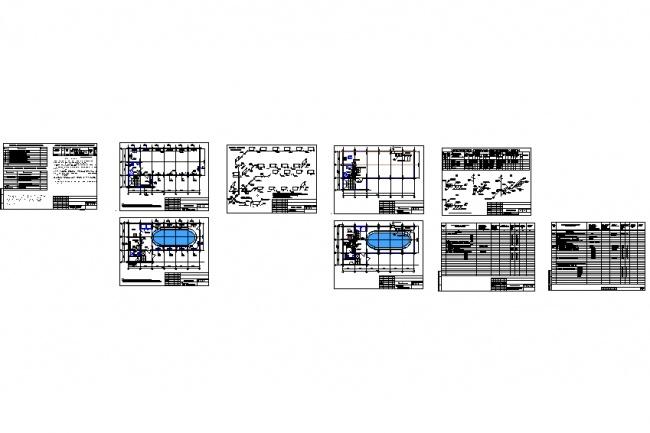 Подберу проект по вентиляции и отоплению ОВиКИнжиниринг<br>Вышлю схожий проект в autocad и PDF по вентиляции и отоплению (ОВ)! Большая база выполненных работ (более 200) по системам отопления (теплоснабжения), вентиляции, кондиционирования, тепловых сетей, тепловых пунктов. Только качественные работы: на стадию Р (со спецификацией), прошедшие экспертизу и введенные в строй! -жилые дома; -коттеджи; -офисы; -АБК; -торговые помещения; -здания промышленного назначения; -тепловые сети; -дымоудаление и многое др. Нацелен на долгосрочное сотрудничество! Обращайтесь помогу!<br>