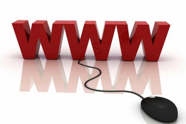 Создание интернет-магазинаСайт под ключ<br>Создание сайта - каталога товаров, интернет-магазина. В качестве примера можно рассматривать http://www.кортикимира.рф/ http://russervice.fi/ Сайт строится без CMS но имеет админку для редактирования / добавления / удаления товаров и служебных страниц. Сайт может иметь личный кабинет пользователя, корзину, возможность заказа товаров с отправкой информации на почту. Каталог товаров разбивается по категориям, может присутствовать поиск по категориям / параметрам / названию товара / артикулу и пр. Дополнительно возможно добавление скриптов для автоматического добавления/обновления товаров (выгрузки с других ресурсов, выгрузки из CSV/XLS/XML файла), калькуляторов, формирование фидов товаров и пр. Кроме того, могу добавить предоставленному шаблону адаптивность, помочь с размещением его на хостинге, составить сайт с учетом СЕО, добавить слайдер, форму обратной связи.<br>