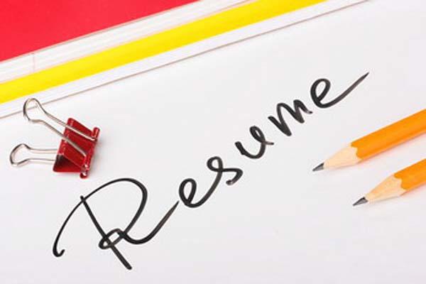 Составлю Ваше резюме профессиональноДругое<br>Профессионально составленное резюме увеличит количество приглашений от работодателей и Ваши шансы на получение достойной работы! Составлю Ваше резюме или отредактирую ранее написанное под конкретную вакансию. Бонус: при заказе кворка, бесплатно размещу ваше резюме на 3-х работных сайтах! Проведу 30-минутную консультацию по Skype, как успешно пройти собеседование (см. доп. опции). Для принятия решения о сотрудничестве, прошу ознакомиться с моим профилем.<br>