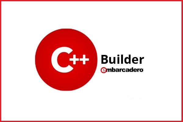 Программа на C++ Builder 1 - kwork.ru
