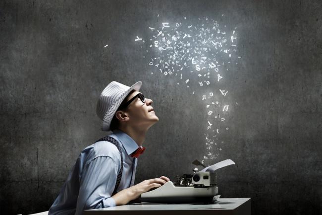 Напишу продающий текст или интересную статью с высокой уникальностью 1 - kwork.ru