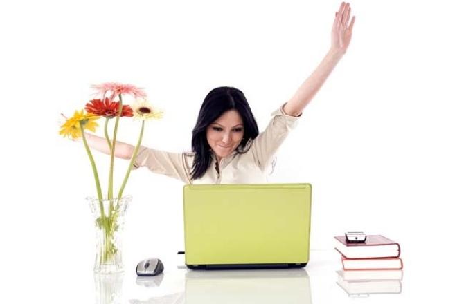 Рутинную работуПерсональный помощник<br>Здравствуйте! Выполню рутинную работу - копипаст, поиск картинок с интернета, просмотреть информации, что-то подкорректировать, удалить, что-то сделать в соц. сетях и так далее. Если вам нужен помощник,пишите - все обсуждаемо. Работаю качественно, быстро.<br>