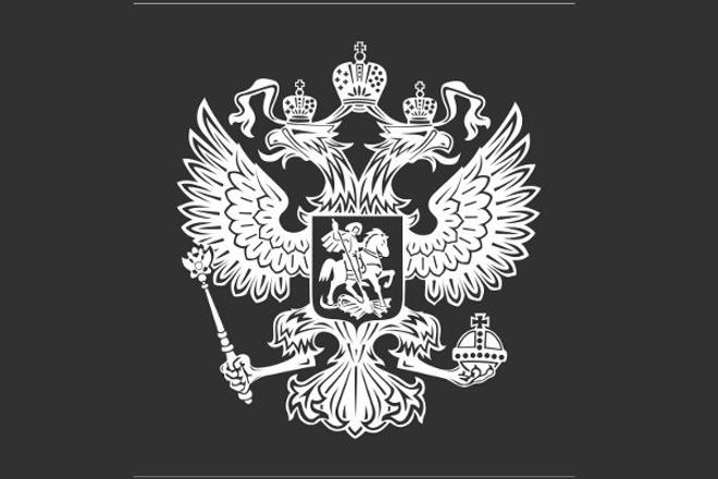 Отрисую шаблоны рисунков орнаментов, и узоров 1 - kwork.ru