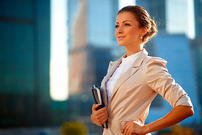 Статьи на тему товаров и услуг, отдыха и развлечений 1 - kwork.ru