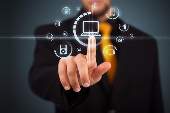 Информация о компанииИнформационные базы<br>Выписка по компании из открытых источников, которая содержит следующую информацию: данные о компании, учредителях, ближайшие связи, арбитражи, исполнительные производства, госзакупки, раскрытие информации, торговые знаки. Пример выписки прикреплен в файле.<br>