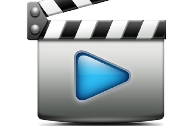 Смонтирую видеоМонтаж и обработка видео<br>Монтирую видео в программе pinnacle studio. Нарезка, обработка видео, расположение кадров на шкале времени, наложение аудио-дорожке. Также умею создавать видео-презентации в программе Videoscribe. Сроки выполнения зависят от сложности и объема заказа.<br>