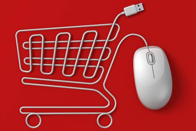 заполню 100 карточек товаров в вашем интернет-магазине 1 - kwork.ru