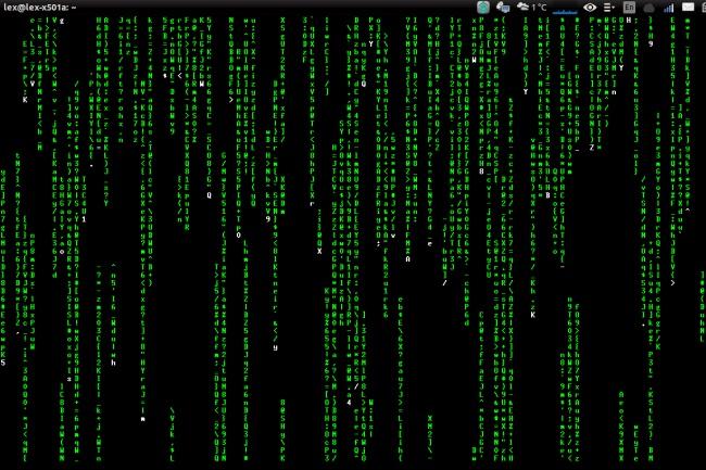 Проведу уроки по программированию 1 - kwork.ru