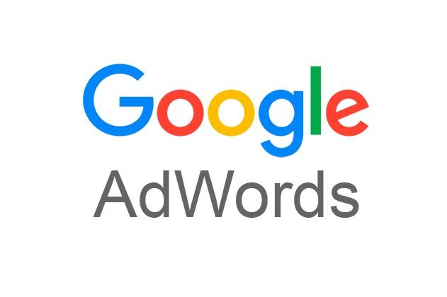 Профессионально настрою рекламу в Google AdWords 1 - kwork.ru