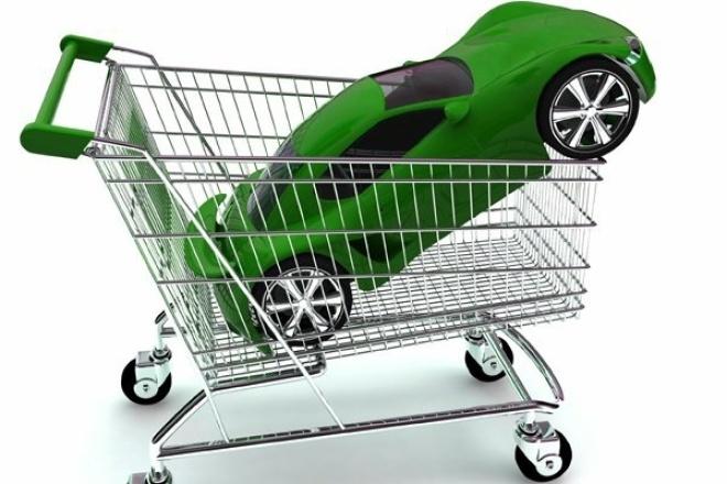 Составлю договор купли-продажи на автоЮридические консультации<br>Договор купли-продажи является важным документом при заключении сделки. Без него нельзя поставить автомобиль на учет в гибдд, поэтому предлагаю услугу по заполнению ДКП на автомобиль.<br>
