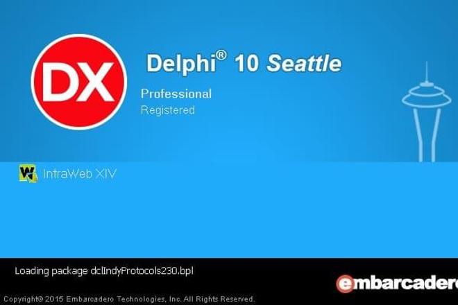 Напишу программу на DelphiПрограммы для ПК<br>ПО различной сложности на Delphi Решение задач, контрольных по программированию Базы данных При необходимости исходный код + комментарии От заказчика требуется внятное ТЗ<br>