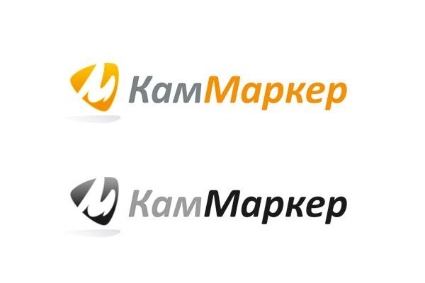 Разработаю качественный, технологичный логотип. Три варианта 1 - kwork.ru