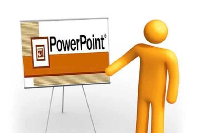 Создам презентацию на любую тематикуПрезентации<br>Создам презентация на любую тему в формате PowerPoint (при необходимости – конвертация в PDF, HTML, Flash) объемом от 10 страниц. Автоматический показ, возможно управление пользователем. Создам быстро и качественно.<br>