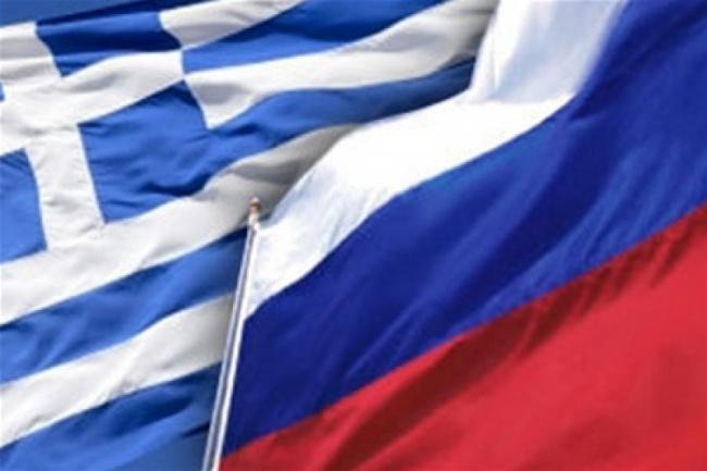 Выполню перевод в языковой паре греческий-русский 1 - kwork.ru