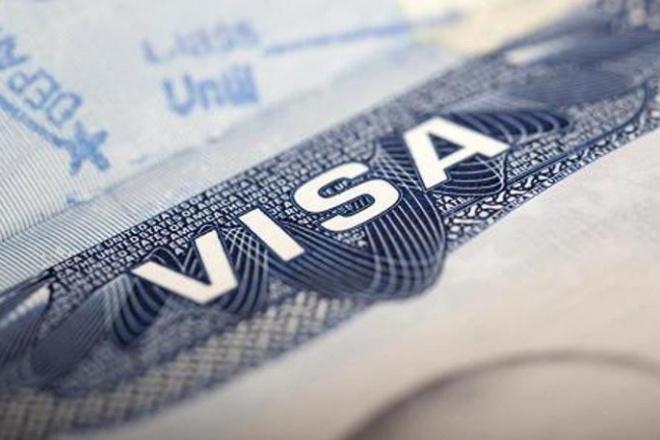 Выполню перевод документов на визу в Великобританию 1 - kwork.ru