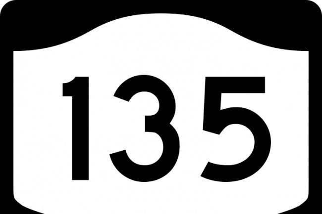 Подберу 135 интересных и тематических постов для Вашей группы ВКАдминистраторы и модераторы<br>Подберу 135 интересных и тематических постов для Вашей группы ВКонтакте. Можно разделить на разные группы. Если вы не указываете часовой пояс для своих постов - я планирую по московскому времени; Заказ кворка подразумевает поиск и редактирование контента, а не написание уникальных постов; Посты только информационные, в рамках тематики.<br>