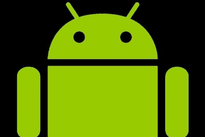 Создам Android приложение 1 - kwork.ru