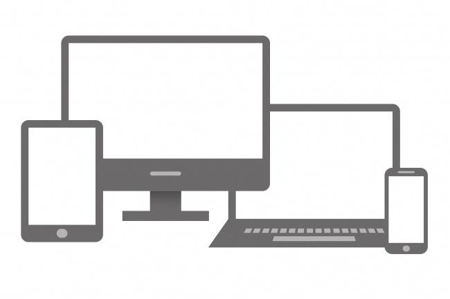 Верстка Landing Page из PSDВерстка<br>Эконом - верстка Landing Page из 3-х секций, меню, форма обратной связи, не адаптивный. Стандарт - верстка Landing Page из 5-и секций, меню, форма обратной связи, адаптивный. Бизнес - верстка Landing Page из 7-и секций, меню, форма обратной связи, адаптивный.<br>