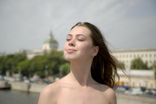фото, видео, монтаж 1 - kwork.ru