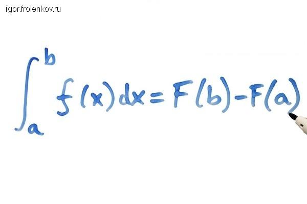 Окажу помощь в решении задачРепетиторы<br>Окажу помощь в решении задач, расчетно-графических работ по математике, физике, электротехнике, теории электроцепей и т. д.<br>