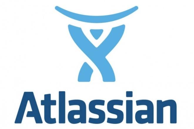 Проконсультирую по продуктам Atlassian 1 - kwork.ru