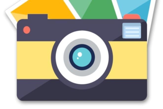 Накручу 300 лайков в ИнстаграмеПродвижение в социальных сетях<br>Накручу 300 лайков, можно раскидать по разным фото, как вы пожелаете. (не меньше 100 на фото).<br>