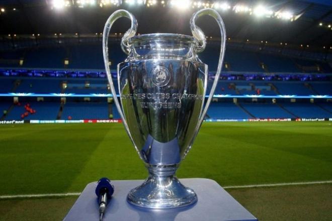 напишу статью о европейском футболе (новости, обзоры и прочее) 1 - kwork.ru