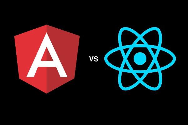 Поправлю Javascript скрипты Angular, jQuery, React 1 - kwork.ru
