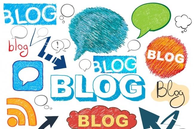 Создание блогаСайт под ключ<br>Создание блога или сайта за один кворк Делаю быстро и качественно. Что входит в стоимость? Хостинг 1 месяц бесплатно. Установка движка сайта. Оптимизация. Наполнение 10 статей уникальных по теме блога. Установка необходимых плагинов для работы сайта. Консультация по заработку на сайте бесплатная.<br>