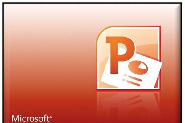Создание презентаций в PowerPointПрезентации и инфографика<br>Создам презентации на любую тему и любого объема. Анимации Переходы между слайдами Графики Диаграммы Срок выполнения - 1 день. Уменьшение сроков за дополнительную плату.<br>