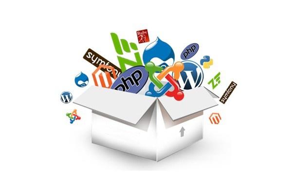 Установлю и настрою любую CMSАдминистрирование и настройка<br>Установка и базовая настройка любой CMS системы (WordPress, Drupal, Joomla, OpenCart и т.д). Возможны другие работы по сайту. Убедительная просьба, при заказе свяжитесь со мной для уточнения всех деталей для избежания форс-мажорных обстоятельств в будущем.<br>