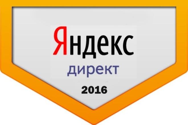 Только целевые посетители! Тщательный подбор и фильтрация ключевых слов 1 - kwork.ru