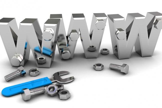 Доработаю сайтДоработка сайтов<br>Доработаю сайт на CMS или HTML Установка слайдеров Установка капчи Редактирование шаблона Установка фото галереи Правки кода Установка и настройка плагинов, модулей SEO оптимизация Перенос сайта с хостинга на другой хостинг Исправление ошибок Сброс пароля к административной части Оптимизация баз MySQL и многое другое опыт работы в сети 20 лет<br>