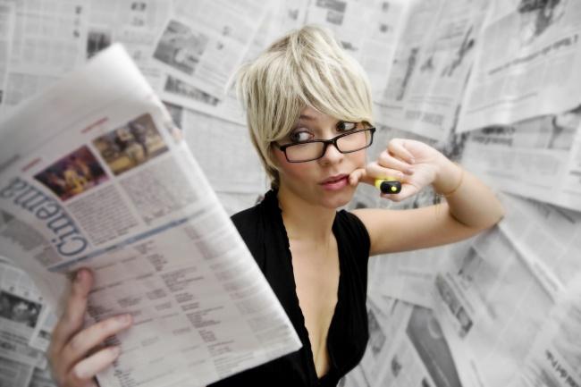 Напишу интересный и уникальный текстПродающие и бизнес-тексты<br>Напишу интересный и 100% уникальный текст для Вашего сайта, интернет-магазина, блога или журнала до 3000 знаков. 1. 100% уникальность по text.ru и content-watch.ru. 2. Естественное вхождение ключевых слов и фраз. 3. Тексты всегда имеют четкую структуру, легко читаемые. 4. Без переспама и воды. 5. По желанию заказчика статья может быть доработана. 6. Подберу 1 тематическую фотографию. 7. Информативный текст будет нести максимально развернутый ответ на те ключевые слова, под которые он пишется.<br>
