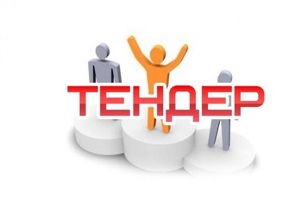 Заявка на получение ЭЦП, УЦ ТензорЮридические консультации<br>Подготовлю заявку на получение ЭЦП для торгов, удостоверяющий центр ООО Компания Тензор, быстро и качественно.<br>