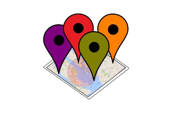 Сбор координат по адресу. GeocodeИнформационные базы<br>Соберу координаты (широта, долгота) по Вашему списку адресов. Формат относительно произвольный: - индекс, регион, город, улица, дом - регион, город, улица, дом - город, улица, дом Чем точнее данные тем точнее координаты. Объем за 1 кворк - до 1000 адресов.<br>