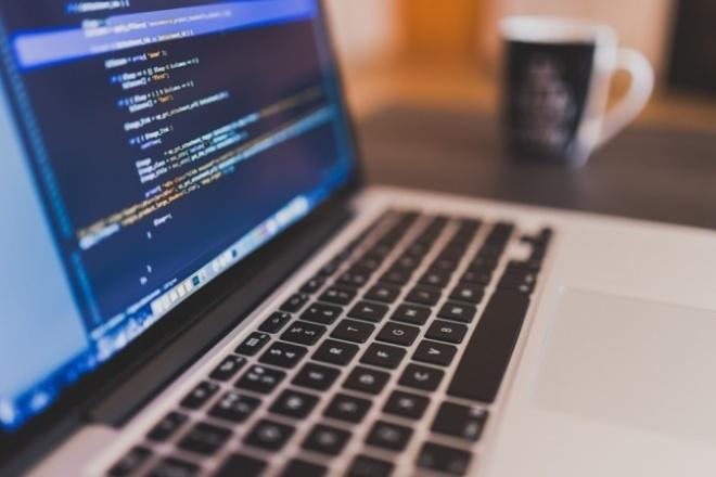 FrontEnd верстка, правкиВерстка и фронтэнд<br>Профессиональное создание полноценных страниц. Использую современные методы верстки html5, CSS3. Сделаю исправления и доработку на вашем сайте: - Устраню ошибки в коде , - Поправлю верстку , - До верстаю нужные элементы , - Адаптирую вашу верстку под разные устройства , - Добавлю функционал, скрипты. Быстро, качественно, дешево. Landing высотой до 3000 px!<br>