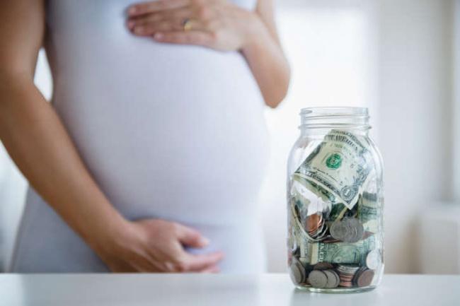 Рассчитаю размер пособия по беременности и родамБухгалтерия и налоги<br>Произведу расчет пособия по беременности и родам для вас за 1 час времени. От вас понадобятся данные ряда документов.<br>