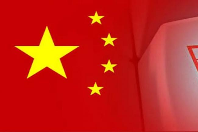 Найду поставщика в КитаеПерсональный помощник<br>Найду хорошего поставщика в Китае, проведу за вас первый этап переговоров и отправлю вам его контакты (не касается одежды, обуви, аксессуаров - принципиально не связываюсь -пользуйтесь алиэкспресом и таобао=D). Каждый запрос требует индивидуального подхода и большого количества времени.<br>