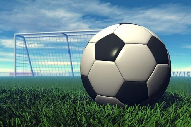 Напишу качественную статью до 5000 знаков на футбольную темуСтатьи<br>Напишу качественную, легко читабельную, уникальную статью до 5000 знаков на любую футбольную тему. Быстро и качественно!<br>