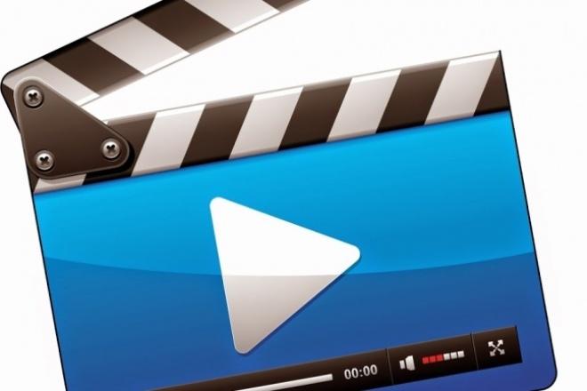 скачать бесплатно программу для видеоролика бесплатно - фото 6